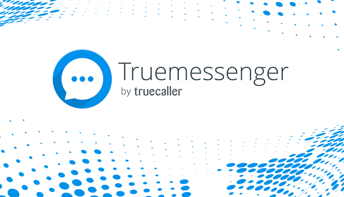 TRUECALLER PRESENTS NEW APP. SPAMMERS, YE BE WARNED