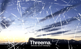 Threema rolls out iOS update