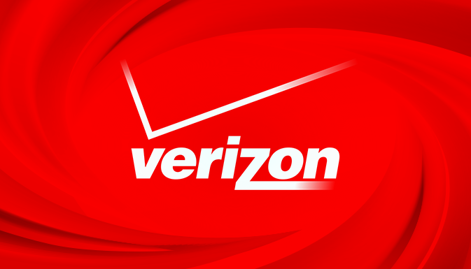 Verizon launches original video service