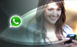 WHATSAPP FIRES 5 ANDROID UPDATES IN 24 HRS
