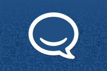 WUNDERLIST NOW IN HIPCHAT