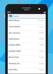 Will Teamchat replace WhatsApp for business