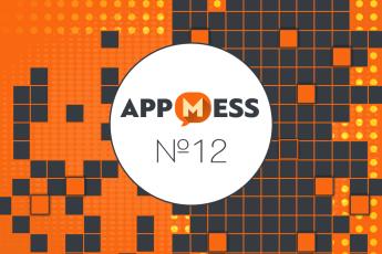 appmess news 12