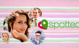 """Anti messaging app"" Spotted raises $14.5 M"