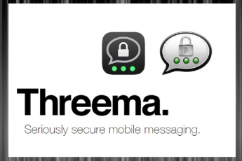 THREEMA GATEWAY NOW HANDLES IMAGES AND ANY TYPE OF FILES