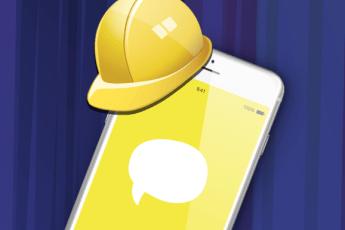 7 things to remember when choosing a secure chat app
