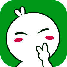 Are WeChat and hotel business cool