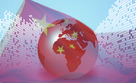 CHINA TIGHTENS SCREWS ON LOCAL IT COMPANIES