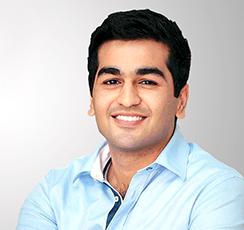 KAVIN BHARTI MITTAL