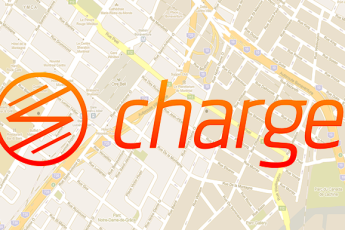 Location sharing – an update from Charge