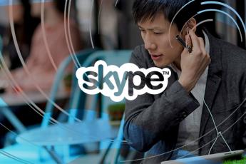 Main_Skype