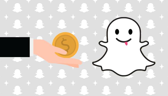 Main_Snapchat