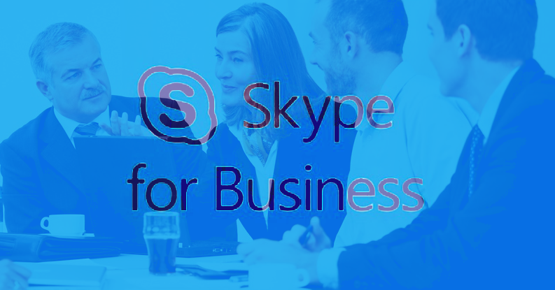 Microsoft rolls out Skype for Business previews for mobile devices