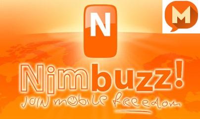 NIMBUZZ DROPS THE COST OF COLOUR IDS