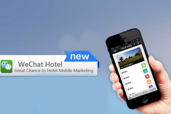 Need to book a hotel Only via messenger!