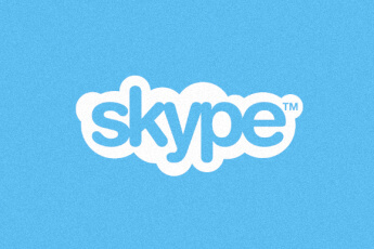 SKYPE GETS IMPROVED AND UPDATED