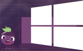 Sleight of hand transform ChatGrape into a Windows Desktop app