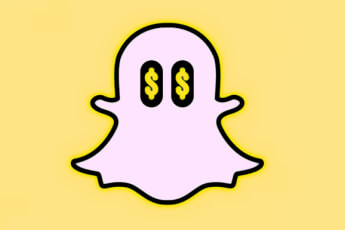 Snapchat aiming to earn $50 million in 2015