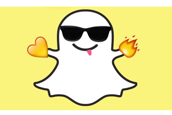 Snapchat explains what new emoji mean