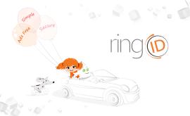 Social network platform RingID planning to replace Snapchat