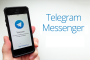 TELEGRAM UPDATES LINKS THAT WERE SHARED AND RECENT SEARCH RESULTS
