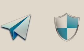 Telegram needs security update
