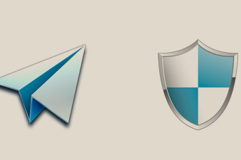 Telegram needs security update