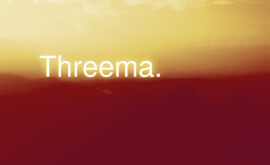 Threema apologises for iOS 7 bug