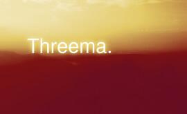 Threema apologises for iOS 7 bug