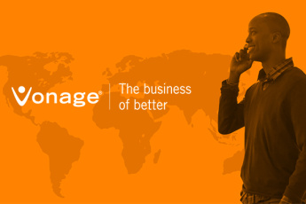 Vonage is lucky! The Alliance Partners concluded partnership with messaging app