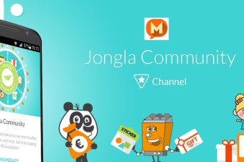 jongla_community_channel