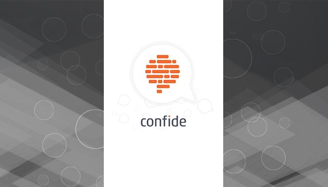 Main_Confide