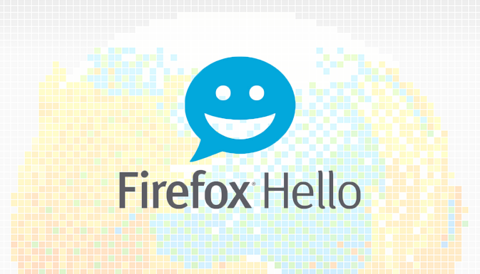 Firefox Now Comes With Built-In Messaging App