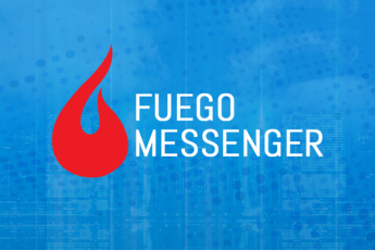 AppMess Review: Fuego Messenger free download