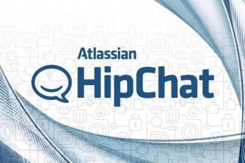Main_HipChat