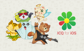 Main_ICQ