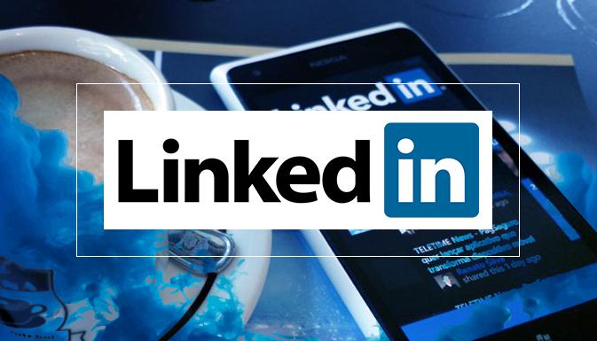 Main_LinkedIn