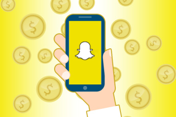 Snapchat Resuscitates Deleted Messages for Money