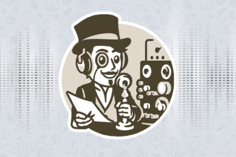 Telegram Introduces Channels