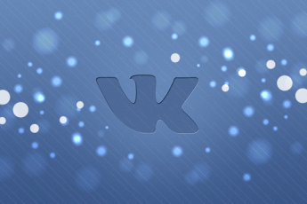 VK Working on New Messaging App