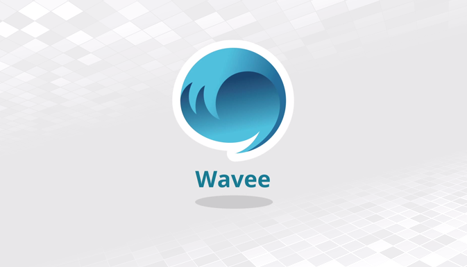 AppMess Review: Wavee free download