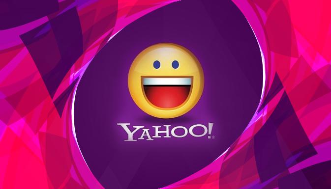 Main_Yahoo
