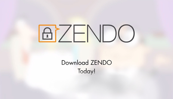AppMess Review: Zendo free download