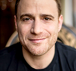 Stewart_Butterfield