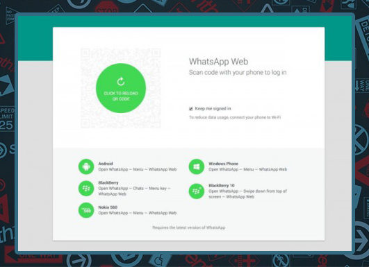 WhatsApp Vulnerability Spotted