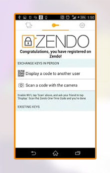 AppMess Review: Zendo free download