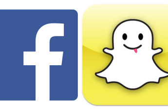 What Risks Do Snapchat and Facebook Messenger Pose For Android?