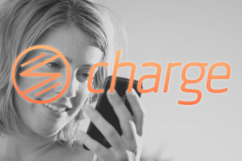 CHARGE MESSENGER UPDATES ITS DESIGN FOR IOS USERS
