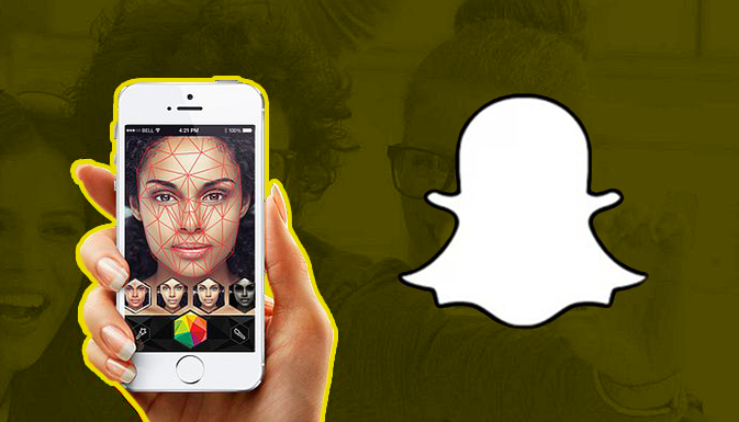 Snapchat Lenses To Generate Millions In Profits