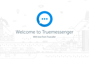 TRUEMESSENGER REVIEW
